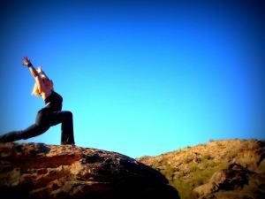 yoga-241614_1280