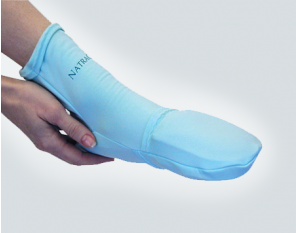 NatraCure Cold Therapy Socks. $20.99. natracure.com